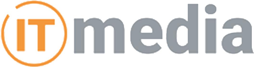 ITMedia – Giải pháp CMS Báo điện tử
